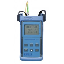 Rent EXFO BRT-320 Fiber Optic Back-Reflection Meter