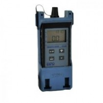 Rent EXFO FOT 20A Meter FLS 210B Source SM MM Test Set