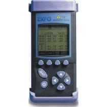 Rent EXFO MaxTester FOT-922 Singlemode Fiber Meter