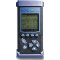 Rent EXFO MaxTester FOT-922X & FOT-923X SM Test Set