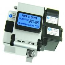 Rent Sumitomo FC-6S High Precision Fiber Cleaver