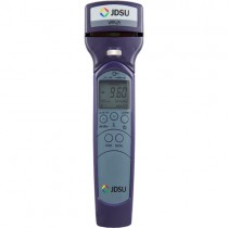 Rent JDSU FI-60 LFI Optical Fiber Identifier w/ PM FI60