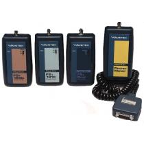 Rent Wavetek IDEAL LT8600 Singlemode 1310/1550nm & Multimode 850/1300nm
