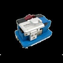 Rent FiTeL S323 High Precision Optical Fiber Cleaver