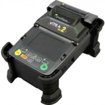 Rent FiTel S-178A V2 Core Alignment Fusion Splicer