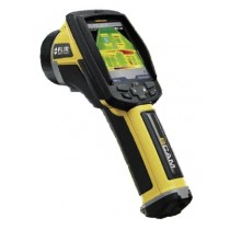 Rent FLIR BCAM Infrared IR Thermal Imager