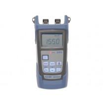 Rent EXFO FLS-600 SM MM Fiber Optic Laser Light Source