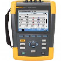 Rent Fluke 434 Series II 3 Phase Power Quality Analyzer