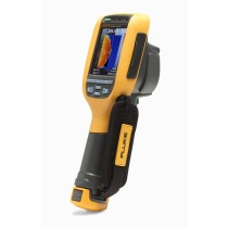 Rent Fluke Ti105 30Hz Industrial Infrared Thermal Imager