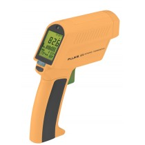 Rent Fluke 572CF Precision Infrared Thermometer