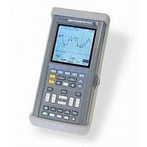Rent Fluke 105 100MHz 2CH 2.5GSa/s Scopemeter