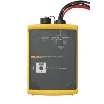 Fluke 1743 Three Phase Power Quality Logger