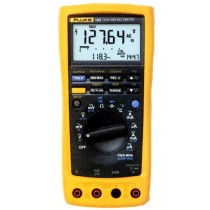 Rent Fluke 189 True RMS Digital Multimeter