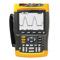 Rent Fluke 196BM ScopeMeter Medical Oscilloscope