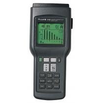 Rent Fluke 41B Power Harmonics Analyzer 41