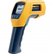 Rent Fluke 568 Infrared and Contact Thermometer