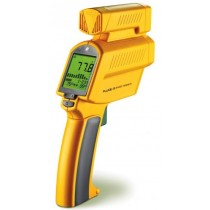 Rent Fluke 576 Precision Infrared Thermometer