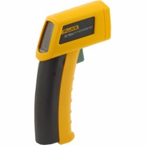 Rent Fluke 62 Mini Handheld Infrared Thermometer