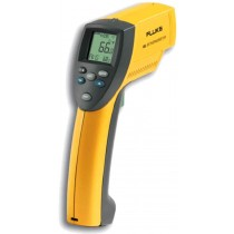 Rent Fluke 66 Handheld Infrared Thermometer