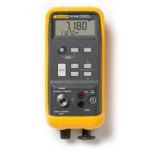 Rent Fluke 718 30G Pressure Calibrator