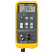 Rent Fluke 719 30G Electric Pressure Calibrator