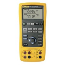 Rent Fluke 725 Multifunction Process Calibrator