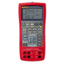 Rent Fluke 725Ex Multifunction Process Calibrator