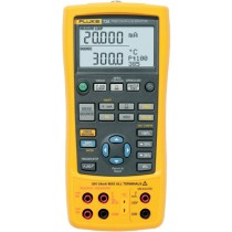 Rent Fluke 726 Multifunction Process Calibrator