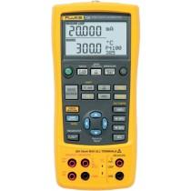Rent Fluke 726 Multifunction Process Calibrator