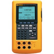 Rent Fluke 741B Documenting Process Calibrator