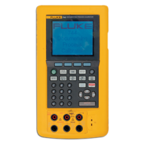 Rent Fluke 744 Documenting Process Calibrator HART 275