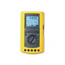 Rent Fluke 867B Graphical Digital Multimeter 860 Series