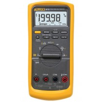 Rent Fluke 87 V Industrial True RMS Digital Multimeter