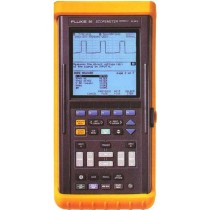 Rent Fluke 96 : Oscilloscopes : 50 MHz, ScopeMeter
