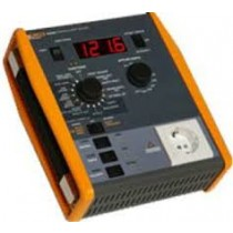 Rent Fluke ESA601 230 VAC Electrical Safety Analyzer Tester
