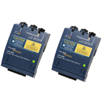 Rent Fluke Networks DTX-GFM Gigabit MM 850/1310nm Fiber Modules