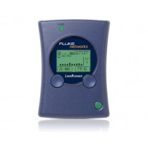 Rent Fluke Networks LinkRunner Network Multimeter