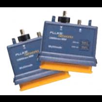 Rent Fluke Networks Omniscanner OMNIFiber Singlemode 1310 / 1550nm  Fiber  Module Set