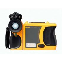 Rent Fluke Ti55FT FlexCam Thermal Imager Ti-55FT