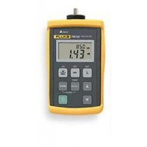 Rent Fluke FM150 SM MM Fiber Optical Power Meter FM-150