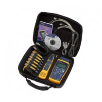 Rent Fluke Networks CIQ-KIT CableIQ Advanced IT Kit