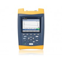Rent Fluke OF-500 OptiFiber SM MM Fiber OTDR