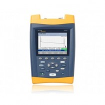 Rent Fluke Networks OF-500 OptiFiber SM MM Fiber OTDR