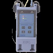 Rent EXFO FOS-120A MM 850/1300 Fiber Optic Light Source
