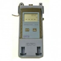 Rent EXFO FOT-90A SM Fiber Optic Power Meter