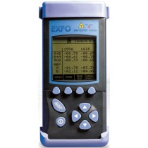 Rent EXFO MaxTester FOT-922 Multimode Fiber Meter