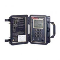 Rent Wilcom FiberRanger 3 SM Fiber Mini OTDR FR3-SD