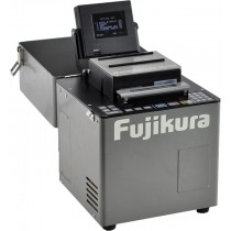 Rent Fujikura FSM-20CSII SM MM Fiber Arc Fusion Splicer