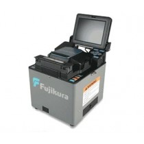 Rent Fujikura FSM-40S B SM MM Fusion Splicer w/ Cleaver