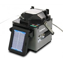 Rent Fujikura FSM-40R24 SM MM 24 Ribbon Fusion Splicer